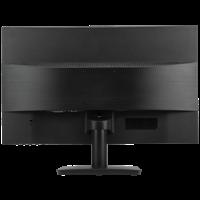 Monitor LED HP N223V 21.5 INCH 1