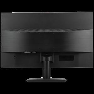 Dari Monitor Komputer LED HP N223V 21.5 INCH 0