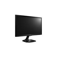 Distributor Monitor Komputer LED LG 22M47VQ (VGA+HDMI+DVI) 3