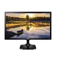 Beli Monitor Komputer LED LG 22M47VQ (VGA+HDMI+DVI) 4