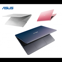 Beli ASUS E203MAH - N4000- 2GB- 500GB- WIN10- 11.6HD 4