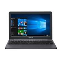 ASUS E203MAH - N4000- 2GB- 500GB- WIN10- 11.6HD Murah 5
