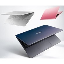 ASUS E203MAH-N4000-RAM 4GB-HDD 500GB-WINDOWS 10