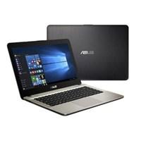 Beli ASUS X441MA WIN 10 N4000-4GB-1TB 4