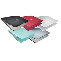 ASUS X441MA WIN 10 N4000-4GB-1TB 1