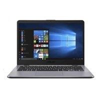 Beli Laptop / Notebook ASUS A407UA I3-7020 - RAM 4GB- HDD 1TB- VGA INTEL HD- LAYAR 14 4