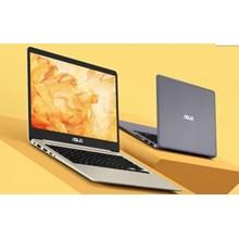 ASUS A407UF - i5-8250U- 4GB- 1TB- MX130 2GB- WIN10- 14