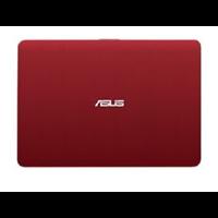 Jual Laptop / Notebook ASUS X441BA- AMD A9-9425 4GB 1TB Radeon R5 14HD W10