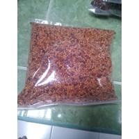 Jual Benih Calopogonium Mucunoides