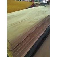 Kayu Lapis Back 0.5Mm Belum Repair/Patching
