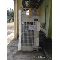 Split Inverter Air Conditioner 15 Pk