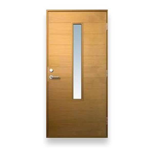 Cheap Doors WPC