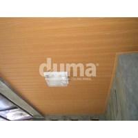 Jual PLAFON DUMA WPC MURAH TAHAN AIR DAN ANTI RAYAP  2