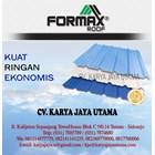 ATAP UPVC FORMAX MURAH  2