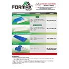 ATAP UPVC FORMAX MURAH  4