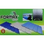 ATAP UPVC FORMAX MURAH  1