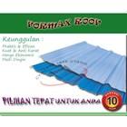 ATAP UPVC FORMAX MURAH SURABAYA SIDOARJO 3