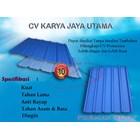 ATAP UPVC FORMAX MURAH SURABAYA SIDOARJO 2