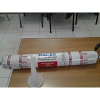 DISTRIBUTOR SEALANT MARKS NETRAL