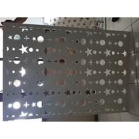 Distributor PVC BOARD LEMBARAN MURAH SURABAYA  3