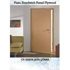 SURABAYA SANDWITCH PANEL DOOR 2