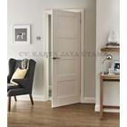 WPC DUMA DOOR 3