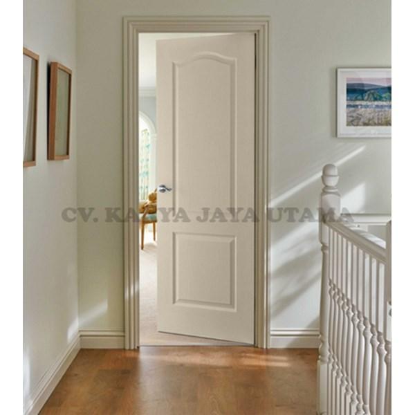 WPC DUMA DOOR