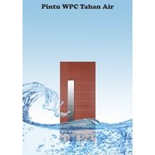 PINTU TAHAN AIR