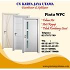 TERMITE DOOR 1