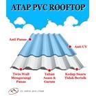 ATAP UPVC ROOFTOP 1