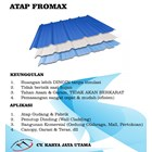 Formax Roof 6