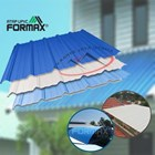 Formax Roof 2