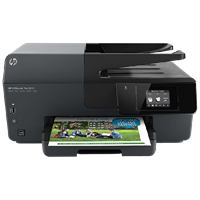 Jual Printer HP Officejet Pro 6830 e-All-in-One