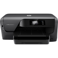 Jual Printer HP Officejet Pro 8210