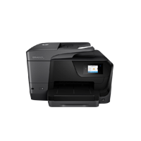 Jual Printer HP Officejet Pro 8710 e-All-in-One