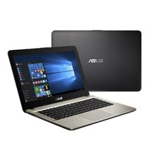 LAPTOP ASUS X541NA-BX401T Celeron N3350/4GB DDR3/500GB/Intel HD/15.6