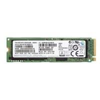 Jual Hardware-Storage - M.2 Solid State Drives HP Z Turbo Drive Quad Pro 1TB SSD module