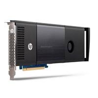 Jual Hardware-Storage - M.2 Solid State Drives HP Z Turbo Drive Quad Pro 2x1TB PCIe SSD