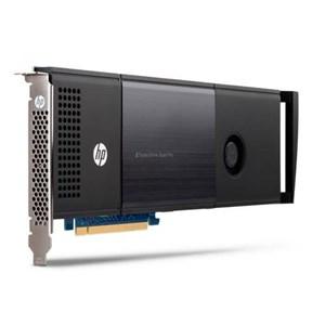 Hardware-Storage - M.2 Solid State Drives HP Z Turbo Drive Quad Pro 2x1TB PCIe SSD