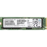 Jual Hardware-Storage - M.2 Solid State Drives HP Z Turbo Driv 256GB SED Z8G4 SSDModule