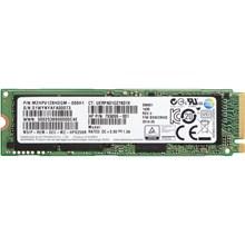 Hardware-Storage - M.2 Solid State Drives HP Z Turbo Driv 512GB SED Z4/6 G4 SSDKit