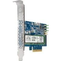 Jual Hardware-Storage - M.2 Solid State Drives HP Z Turbo Drive 256GB TLC Z4/6 G4 SSDKit