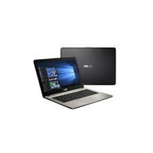 LAPTOP ASUS X441UV-WX280T Core i3-6100U/4GB DDR4/1TB/GeForce GT920MX 2GB/14.0