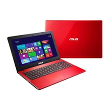 LAPTOP ASUS X441UV-WX093T Core i3-6006U/4GB DDR4/500GB/GeForce GT920MX 2GB/14.0