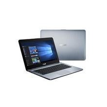 LAPTOP ASUS X441UV-WX092T Core i3-6006U/4GB DDR4/500GB/GeForce GT920MX 2GB/14.0