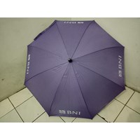Jual Payung Rangka Fiber 2