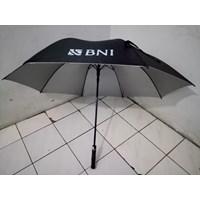 Payung Rangka Fiber 1