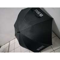 Beli Payung Rangka Fiber 4