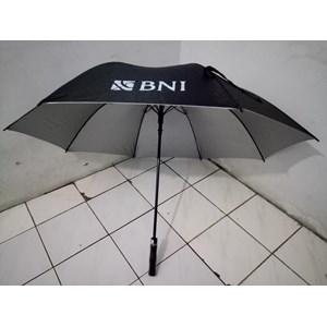 Payung Rangka Fiber