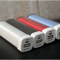 Power Bank Cetak P28PL02 1